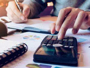 bien-choisir-contrat-affacturage