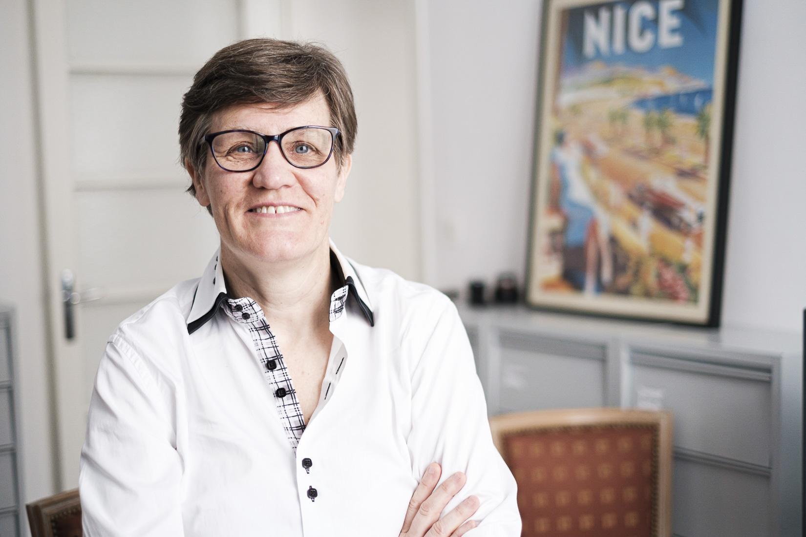 Conseiller Financier à Monaco | Directeur Financier Indépendant Monaco, Cannes